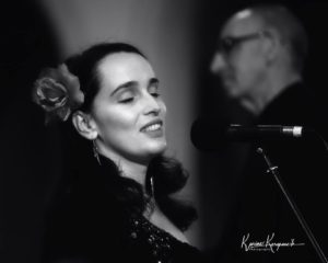 Guilaine Brenier-Gonzalez