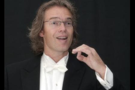Carl Wittrock