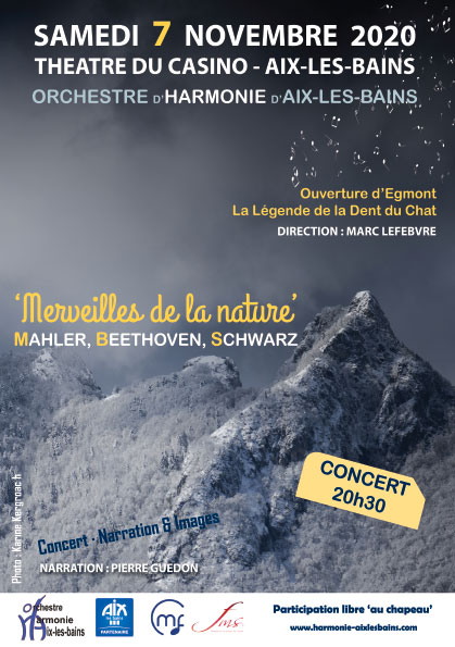Concert-7-nov-2020-OHA